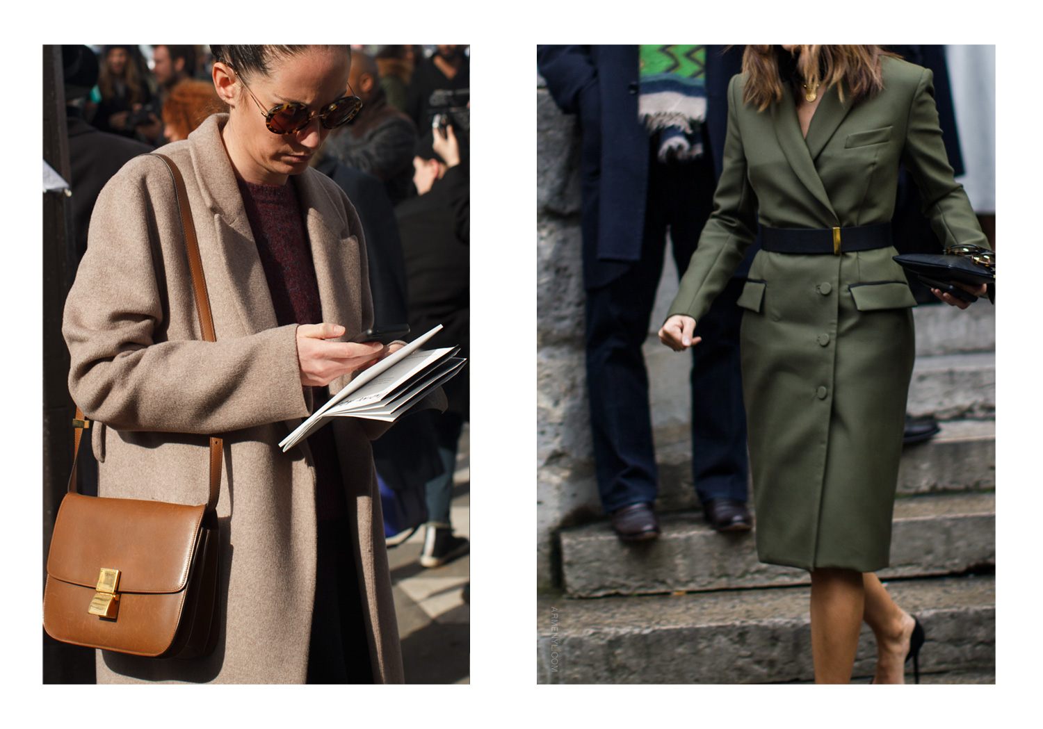 The-case-for-fall-fashion-by-Armenyl7