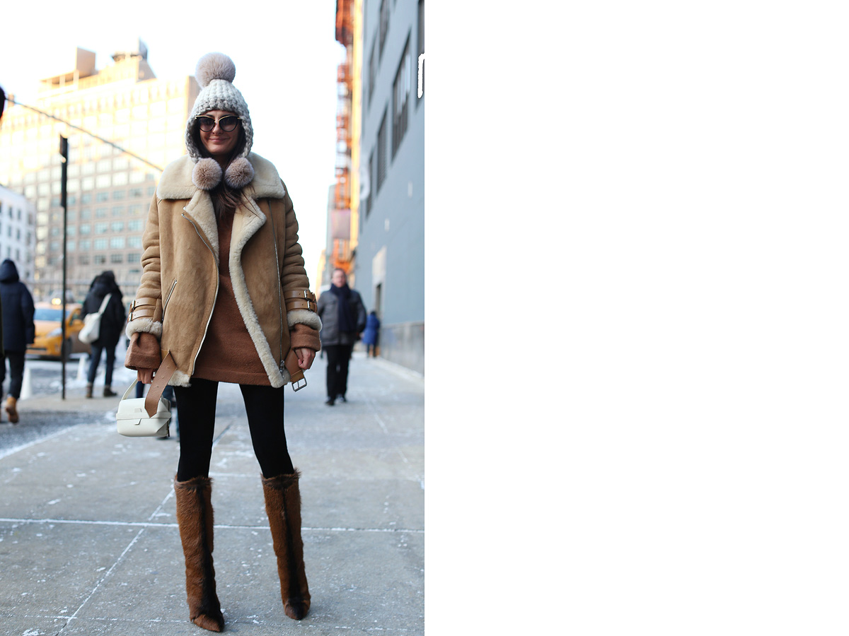 IN-STYLE-COLORS-AT-FASHION-WEEK--BROWN-BY-ARMENYL.COM-5