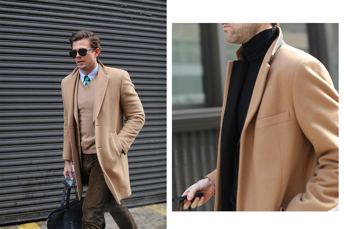 MEN-IN-STYLE-COLORS-AT-FASHION-WEEK--BROWN-BY-ARMENYL.COM-2