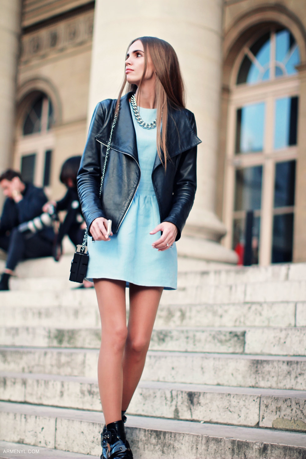Fashion-Street-Style-Photo-by-Armenyl