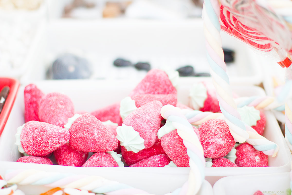 Sweet-as-Candy-in-Paris-Photo-by-Armenyl-4