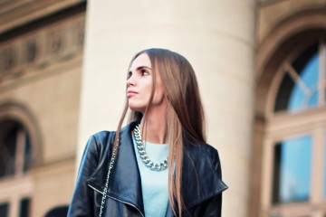 cover-Fashion-Street-Style-Photo-by-Armenyl