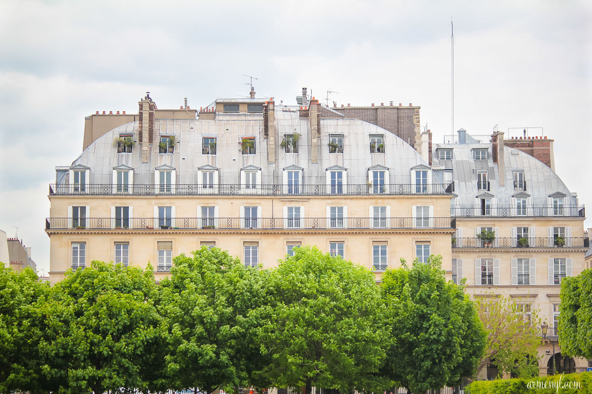beautiful and charming  Paris photography by Armenyl.com