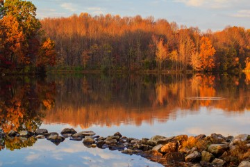 Photos-of-Fall-by-photographed-by-Armenyl.com