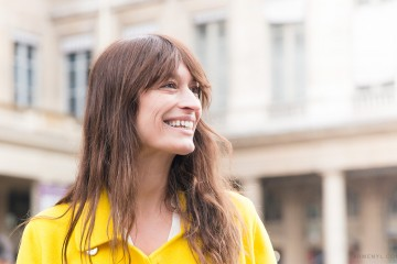 Cover-Armenyl-for-Caroline-de-Maigret-in-Yellow-outside-Isabel-Marant-FW-16-show-in-Paris-on-March-4-2016-photographed-by-Armenyl.com-