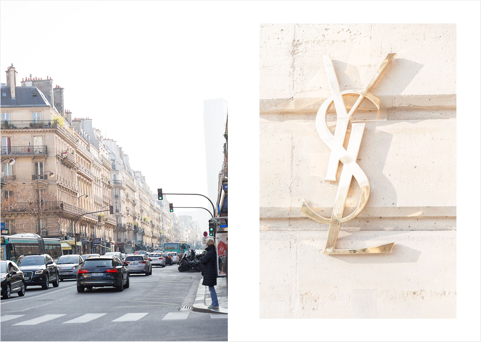 Paris-streets-Sunny-day-in-Paris,-France-photographed-by-Armenyl.com