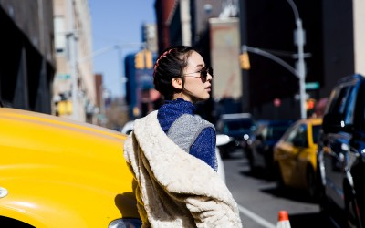 cover-IRENE-KIM-STREET-STYLE-IN-NYFW-PHOTOGRAPHED-BY-FASHION-PHOTOGRAPHER-ARMENYL.COM