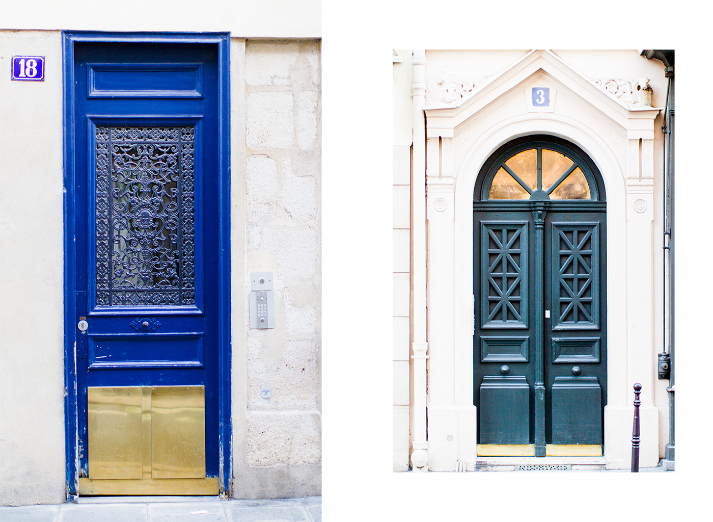 parisian-blue-door-photography-by-armenyl-com