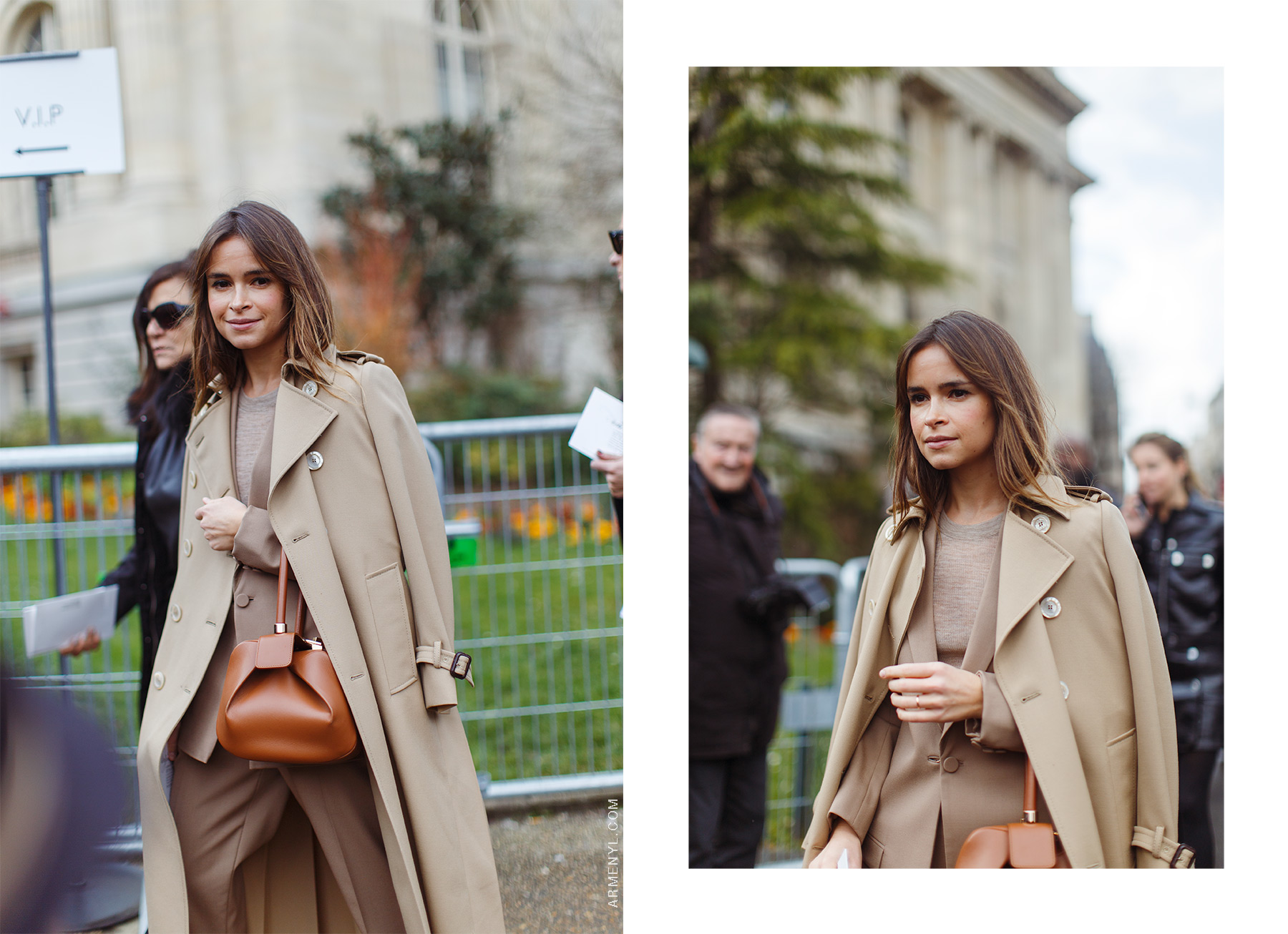 street-style-brown-monochrome-look-winter-miroslava-duma-photographed-by-armenyl-com